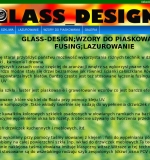 Glass-design.e-biznes.org