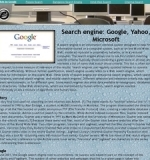 Searchengine.freewebweb.com