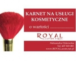 Royal.ecom.net.pl